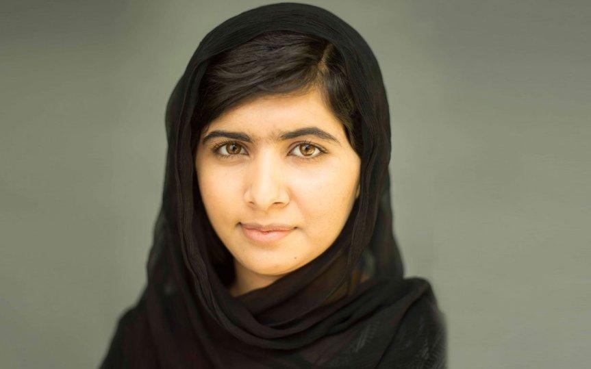 """Riunione Giuria Premio """"Malala"""""""